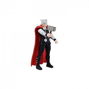 Metacolle Marvel Thor
